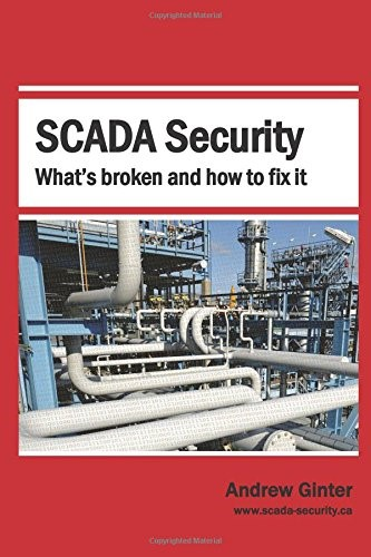 SCADA Security_bookcover.jpg