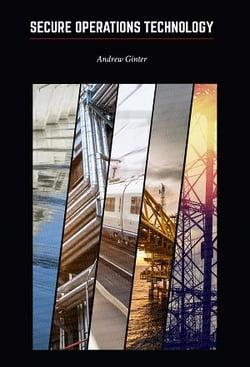 SEC-OT_book_cover
