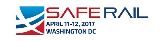 SafeRail_Washington_DC.jpg
