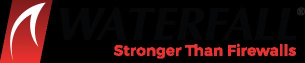 WF_Logo_Main.png