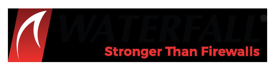 Waterfall_logo-1.png